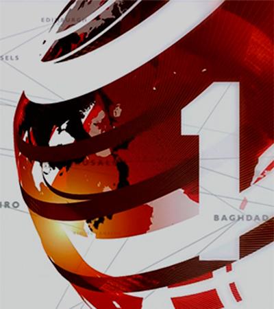Centralized CMS BBC Bangla