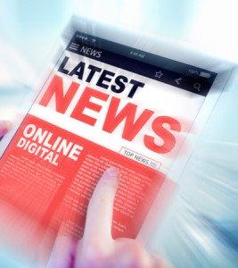 News BYTE – Flexible Charging
