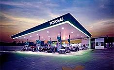 Petronas Intranet – Sharepoint Dev.