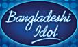 Bangladesh Idol