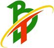 Voting Platform – Bhutan