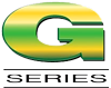 Mobile Radio by G-Series