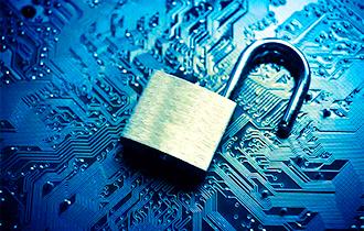 FERRET BI SUITE:SSD-Tech'S Cloud BI Solution to Turn on Enterprise's Information 'COMBUSTION' Engine