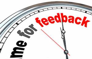 IDCOL's Customer Feedback Survey