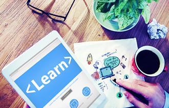 Unified Smart School: Nurturing Talents through Technology