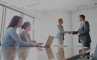 Enterprise Communication Suit