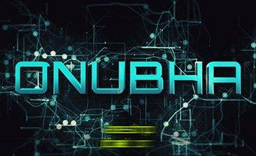 Onubha – Content & IP Services Gateway